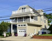 3117 Pacific Ave Longport NJ, 08403