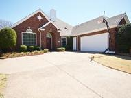200 Diamond Ridge Drive Coppell TX, 75019