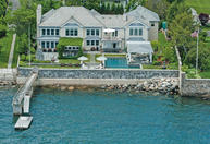 12 Indian Drive Old Greenwich CT, 06870