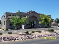 8647 E Spouse, Suites A&B Drive Prescott Valley AZ, 86314