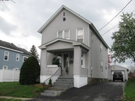28 Cady St Johnstown NY, 12095