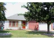 12921 Latchwood Ln Austin TX, 78753