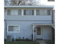 5848 Woolman Ct Unit: 54 Parma OH, 44130