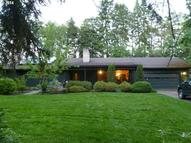 5170 Sw Laurelwood Ave Portland OR, 97225