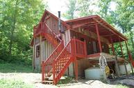 965 Cedar Tree Road Mckee KY, 40447