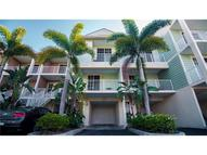 3216 Mangrove Point Drive Ruskin FL, 33570
