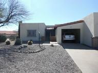 830 N Camino De Luz Green Valley AZ, 85614
