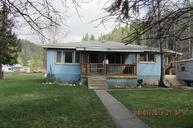 25523 E Higher Court Cataldo ID, 83810