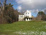 49 Lincoln Heights Cornish NH, 03745