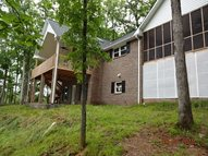 136 Clearview Drive Abbeville SC, 29620