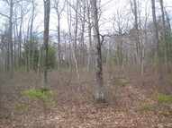 Lot 10 Fox Ridge Park Dr Greeley PA, 18425