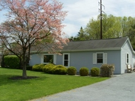 670 W. Penn Ave Robesonia PA, 19551