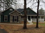 43 Red Maple Ct North Augusta SC, 29841