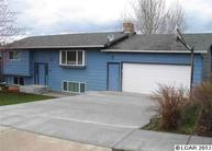 715 Maple St Grangeville ID, 83530