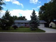 2605 Woodale Drive Mounds View MN, 55112