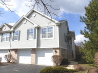 3002 Tangley Oaks Trail Naperville IL, 60563