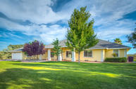 21475 Rolling Oaks Dr Red Bluff CA, 96080