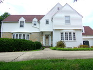 2890 Circle Drive Portsmouth OH, 45662