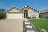 8625 Creede Trail Fort Worth TX, 76118