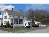 64 Winnacunnet Hampton NH, 03842