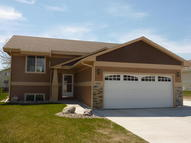 522 Cardinal Drive Circle Brookings SD, 57006