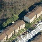 2834 Beckon Dr Edgewood MD, 21040