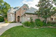 6222 Lakeshore Dr Dallas TX, 75214