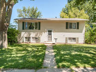3610 19th Avenue Nw Rochester MN, 55901