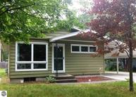 1218 Arbutus Court Traverse City MI, 49686