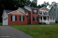 6149 Marineview Road King George VA, 22485