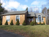 188 Woods Road Palmerton PA, 18071