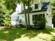 155 Winchester Road Richmond NH, 03470