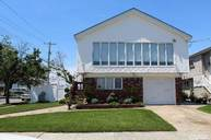 159-50 86th St Howard Beach NY, 11414