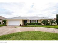 2255 Se 27th Ter Cape Coral FL, 33904