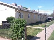 541 West 11th Street Merced CA, 95341