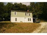 5595 State Road Mm House Springs MO, 63051