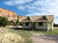 10 Cliffside Drive Ramah NM, 87321