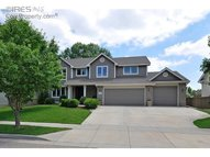 3205 Shallow Pond Dr Fort Collins CO, 80528