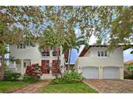 350 Woodcrest Rd Key Biscayne FL, 33149