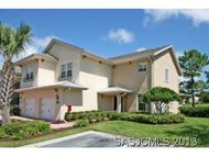 637 Shores Blvd Saint Augustine FL, 32086
