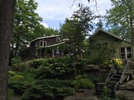 740 Anderson Road Parksville NY, 12768