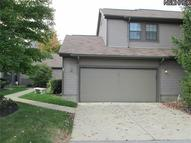 4084 Saint Andrews Ct Unit: 3 Canfield OH, 44406