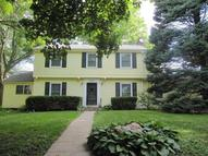 2124 Evelyn St Perry IA, 50220