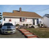 200 Brown Avenue Iselin NJ, 08830