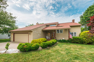 20 Shelldrake Road South Kingstown RI, 02879