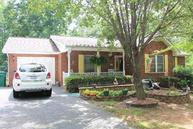 230 Welcome Home Drive Stokesdale NC, 27357