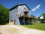 204 Cove Drive Diamond City AR, 72630