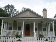 2418 Oak Haven Street Beaufort SC, 29902