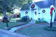 417 West Front St. Sealy TX, 77474