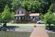 3920 Castle Point Road Himrod NY, 14842